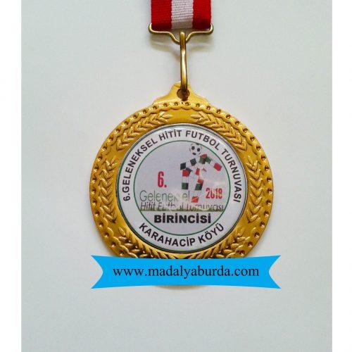 turnuva-madalyası-birincilik madalyası