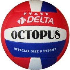 mb2 delta-octopus-el-dikisli-voleybol-topu-kirmizi-mavi_min5990