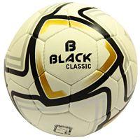 mb1_povit-black-classic-futbol-topu6500