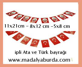 ipli-ata-ve-türk-bayrağı