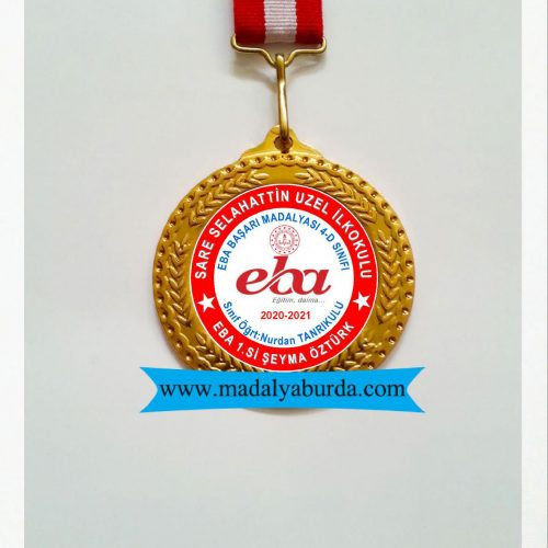 eba-uzaktan-eğitim-başarı-madalyası